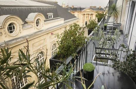 http://www.secure-hotel-booking.com/hotels-paris-rive-gauche/21TM/search?language=FR&selectedRate=SUM2015&rate=SUM2015