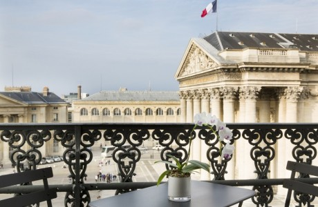 https://www.secure-hotel-booking.com/Hotels-Paris-Rive-Gauche/2TS9/1016/en/